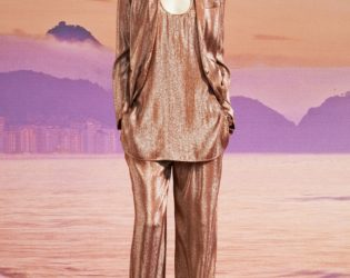 Gucci Resort 2014 Collection (1)