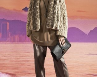 Gucci Resort 2014 Collection (8)