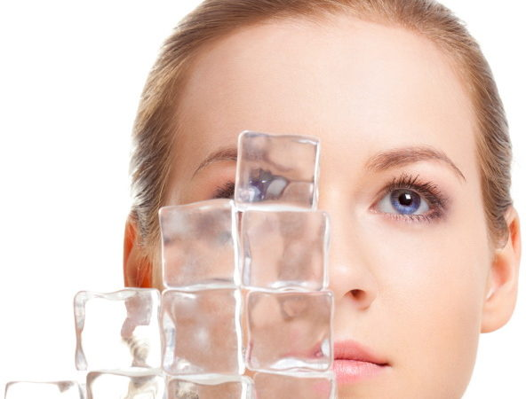 How to Reduce Redness from Acne Quickly