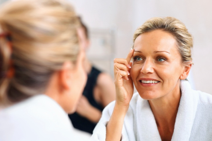 Is Laser Resurfacing Safe
