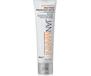 Jan Marini Skin Research Antioxidant Daily Face Protectant