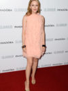 Kylie Minogue Glamour Women Of The Year Awards 2013