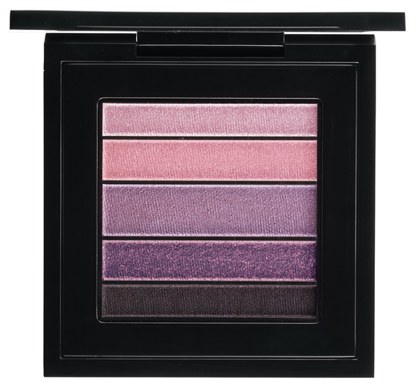 Mac Pinkluxe Veluxe Pearlfusion Shadow