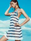 Morena Rosa 2013 Beachwear Collection (7)