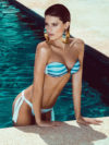 Morena Rosa 2013 Beachwear Collection (8)