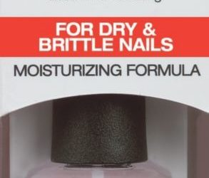 Opi Nail Envy Nail Strengthener For Dry   Brittle Nail