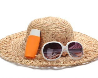 Qualities Of The Best Sunscreen