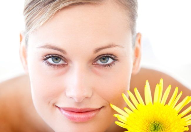 Alpha-H Skincare: How to Use the Power of Glycolic Acid