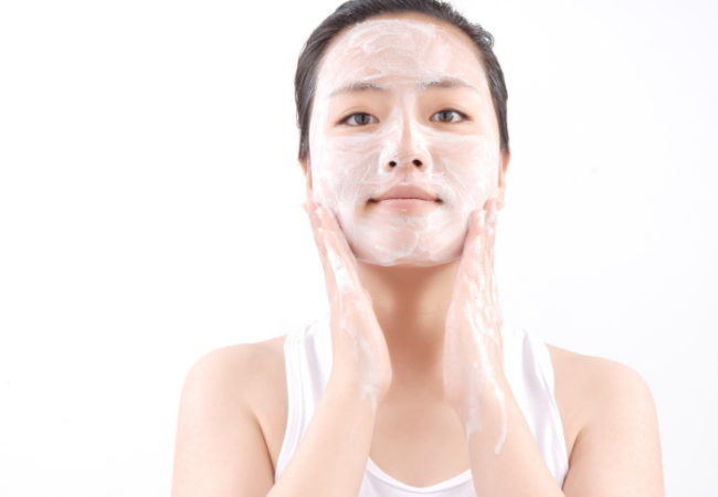 Benefits of Sulfur Soap for Acne