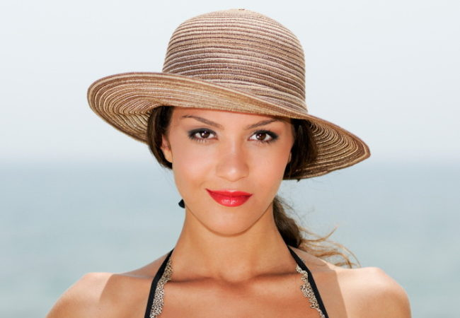 How to Take Care of Skin in Summer