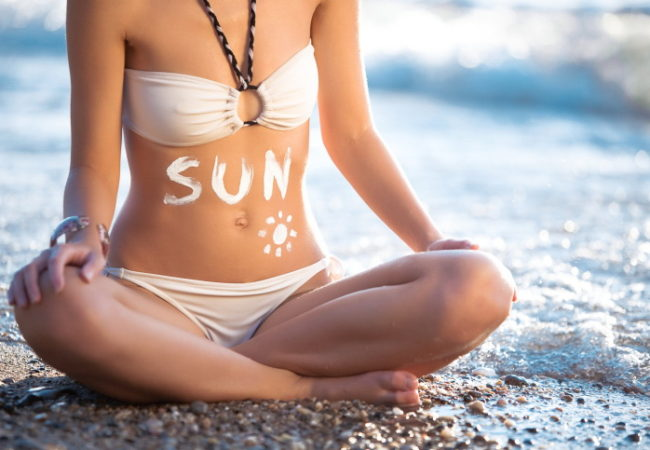 FDA Sunscreen Rules for 2013