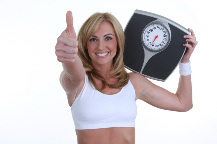 Weight Loss Calculator: How Many Calories Should I Eat to Lose Weight?