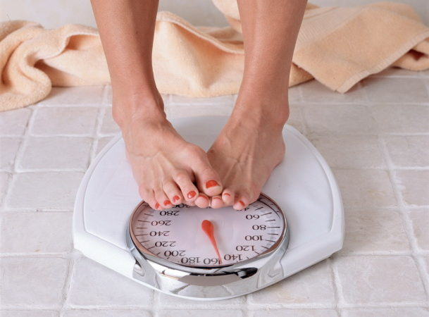 Why Am I Not Losing Weight: Top Reasons for the Weight Loss Plateau