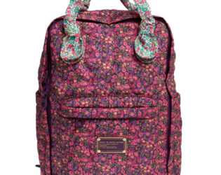 Backpack Marc By Marc Jacobs For Liberty London