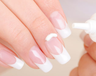 Best French Manicure Kits