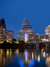 Hipster Places To Visit Austin Texas