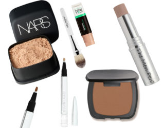 Makeup Products For Tattoo Coverage