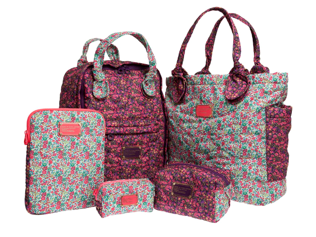 Marc By Marc Jacobs Liberty London