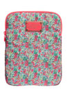 Tablet Case Marc By Marc Jacobs For Liberty London