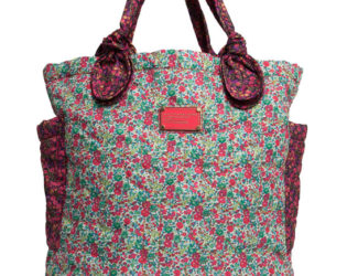 Tote Marc By Marc Jacobs For Liberty London