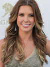 Audrina Patridge Caramel Blonde Hair Color