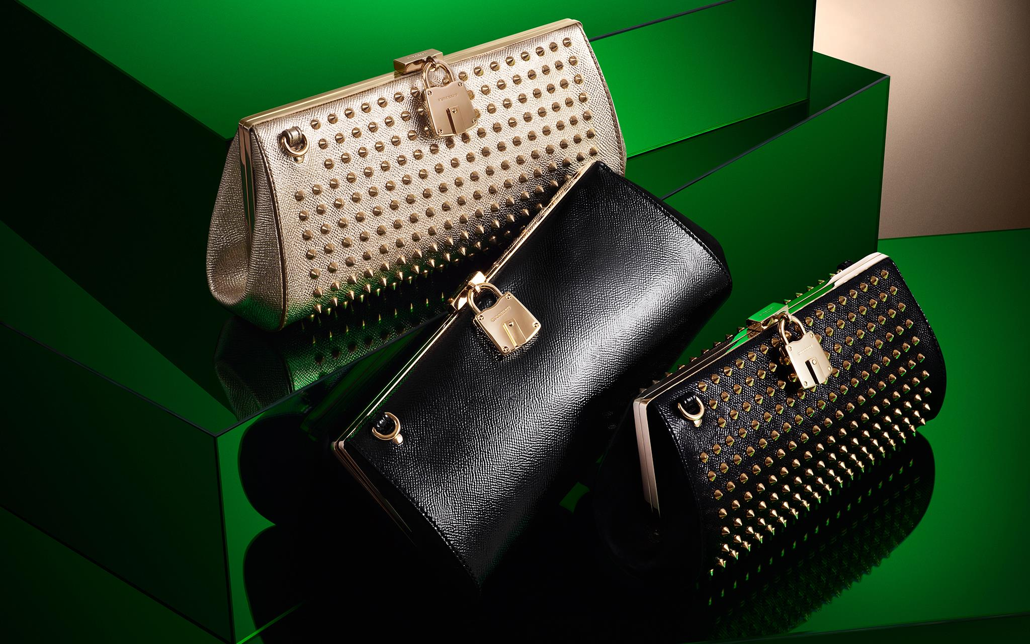 Burberry Accessories Fall Winter 2013 (3)