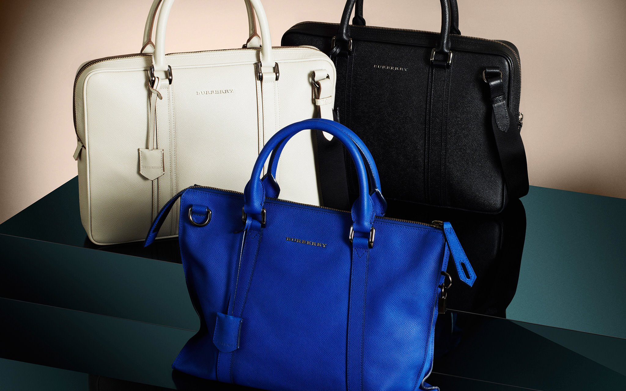 Burberry Accessories Fall Winter 2013 (5)