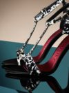 Burberry Accessories Fall Winter 2013 (7)