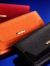 Burberry Accessories Fall Winter 2013 (8)