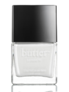 Butter London Colour Clash Fall 2013 Nail Polish  (3)