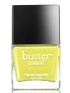 Butter London Colour Clash Fall 2013 Nail Polish  (4)