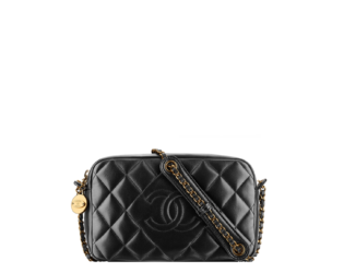 Chanel Bags Pre Collection Fw 2013 (1)