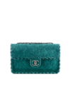Chanel Bags Pre Collection Fw 2013 (2)
