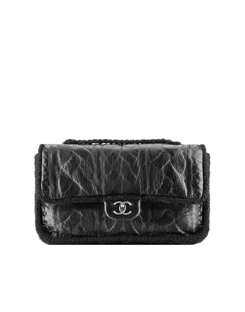 Chanel Bags Pre Collection Fw 2013 (3)