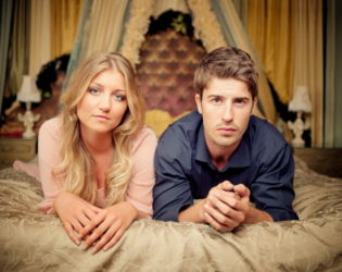 Most Common Relationship Problems and Solutions