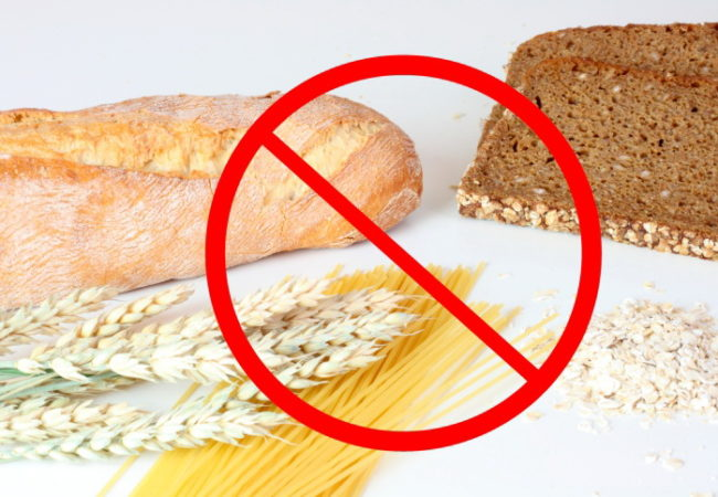 Is Gluten Bad for You? Facts and Myths