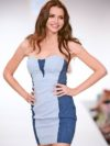 Guess Spring Summer 2014 Collection Look 10