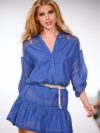 Guess Spring Summer 2014 Collection Look 12