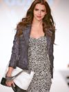Guess Spring Summer 2014 Collection Look 13