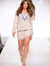 Guess Spring Summer 2014 Collection Look 5