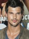 Male Celebrities With Eye Problems