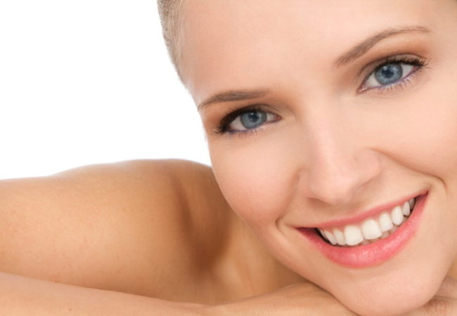 Dermatologist Skin Care Tips