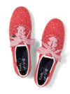 Taylor Swift For Keds 2013 Sneakers Look  10