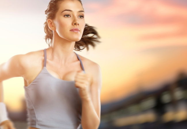 How Often Should Women Work Out