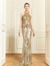 Zuhair Murad Resort 2014 Collection Look  (14)
