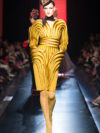 Jean Paul Gaultier Couture Look 29 Fall 2013