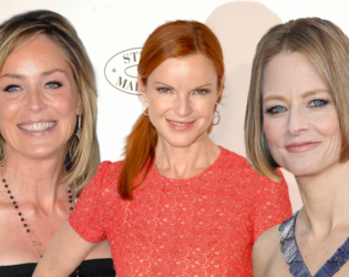 Best Hair Colors for Women Over 50