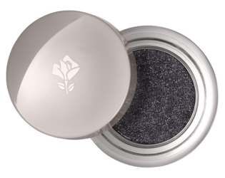 Jason Wu For Lancome 'Color Design' Infinite Luminous Eyeshadow (3)