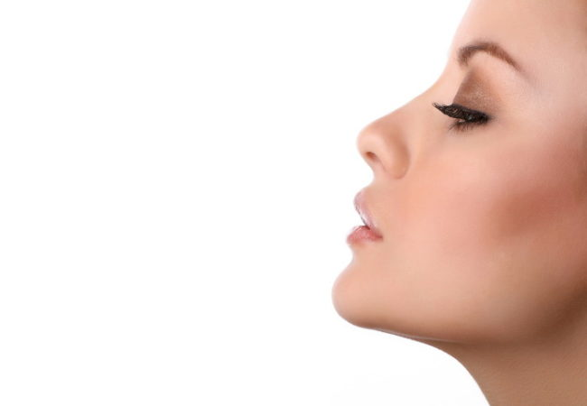 Non-Surgical Nose Reshaping – Pros and Cons