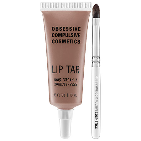 Obsessive Compulsive Cosmetics Moderncraft Lip Tar Shade (2)